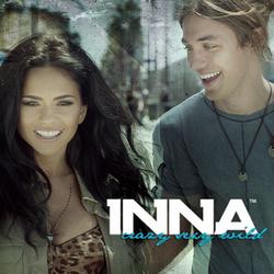 Inna - Crazy, Sexy, Wild.png