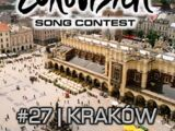 Own Eurovision Song Contest 27