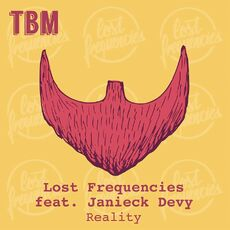 Lost-frequencies-feat.-janieck-devy-reality.jpg