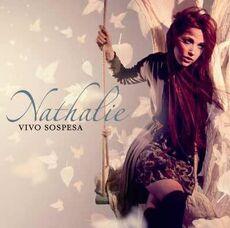 Nathalie - Vivo Sospesa.jpg