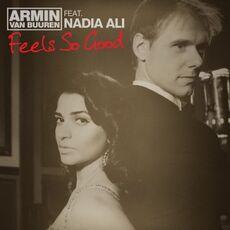 Armin-van-buuren-feat-nadia-ali-feels-so-good.jpg