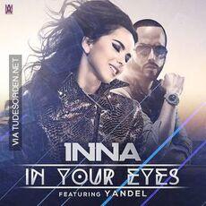 Inna Ft. Yandel - In Your Eyes (Final Version) .jpg