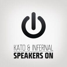 Kato & Infernal - Speakers On.jpg