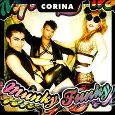 Corina-munky-funky.jpg