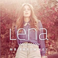 Lena-Mr.-Arrow-Key.png