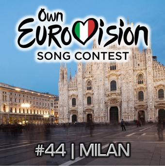 Milan44.png