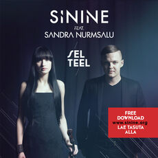 Sinine-feat-sandra.jpg