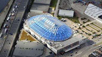 Arena37.jpg