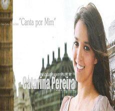 Catarina Pereira Canta por mim.jpg