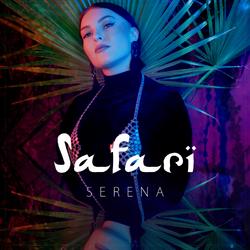 Serena safari.png