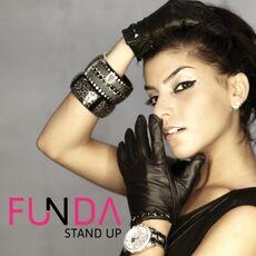 Funda-stand-up.jpg