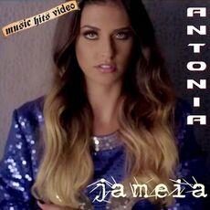 Antonia-Jameia.jpg