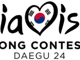 Own Asiavision Song Contest 24