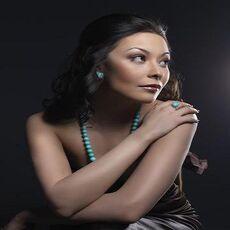 Dilnaz Akhmadieva Brandnewstar.jpg