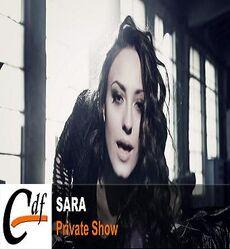 Sara Markoska Private show.jpg