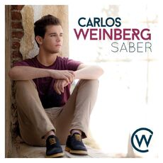 Carlos Weinberg Saber.jpg