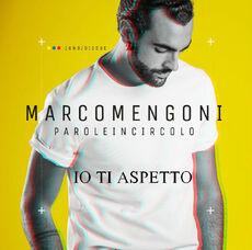 Marco-Mengoni-Io-ti-aspetto.jpg