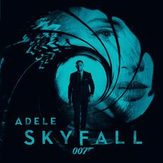 Adele Skyfall.png
