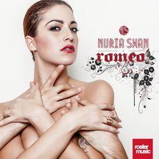 Nuria-Swan-Romeo.jpg