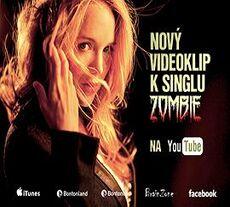 Zombie-sm.jpg