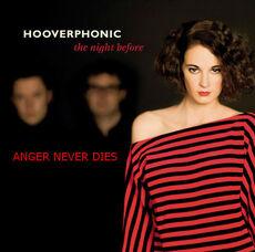 Hooverphonic Anger Never Dies.jpg