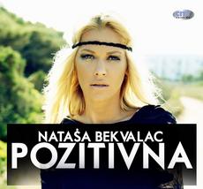 Nataša Bekvalac Pozitivna.png