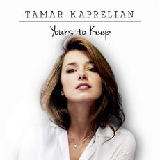 Tamar-Kaprelian-Yours-to-Keep.png