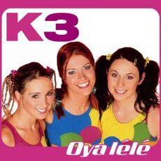 K3 Oya Lele.JPG