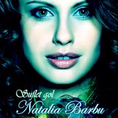 Natalia Barbu Suflet Gol.png