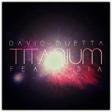 David Guetta ft Sia Titanium.jpg
