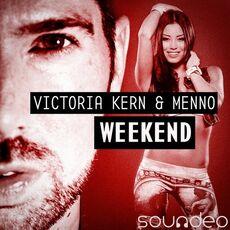 Weekend Victoria Kern.jpg