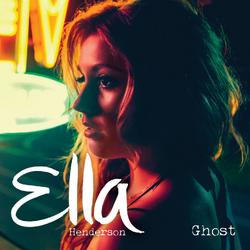 Ella Henderson Ghost.png
