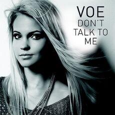 Emilie Voe Don't talk tome.jpg