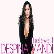 Despina Vandi I believe it.jpg