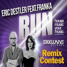 Franka-Boris Run.jpg