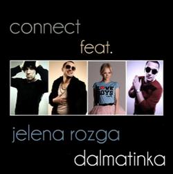 Connect Dalmatinka.png