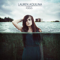 Fools Lauren Aquilina.jpg