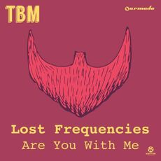 Cover LostFrequencies AreYouWithMe.jpg