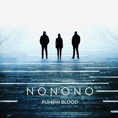 NONONO-Pumpin-Blood.jpg