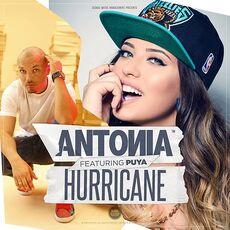 Antonia-Hurricane.jpg