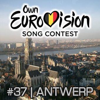 Antwerp37.jpg