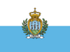Flag of San Marino.png