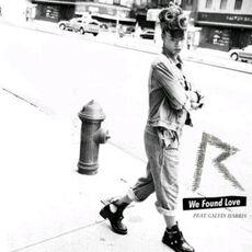 We found love.jpg