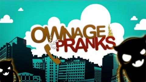 What_is_Ownage_Pranks?_-_Trailer