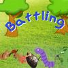 Battling.png