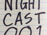 NIGHTCAST Mixtapes