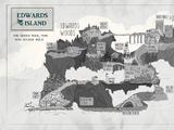 Edwards Island
