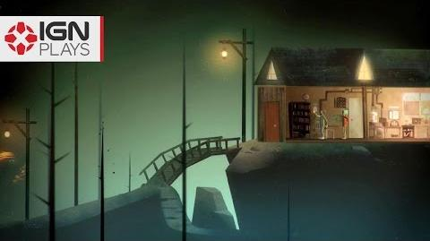 Oxenfree-_The_Emotional_Adventure_Game_You_Need_to_Know_About