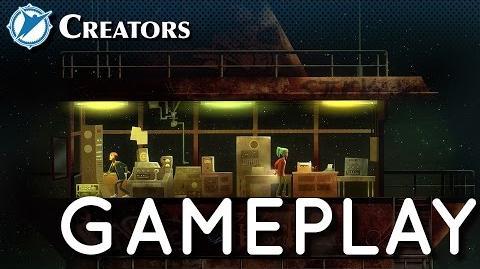 OXENFREE_Part_3_Mechanics_&_Gameplay