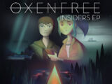 Insiders EP